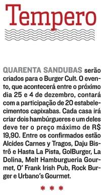 burger-cult-at2-fim-de-semana-tempero-11-11