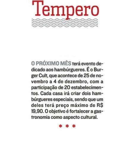 burger-cult-at2-tempero-28-10