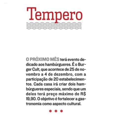 burger-cult-at2-tempero-28-10