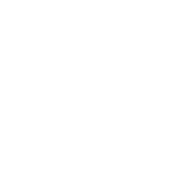 Burger Cult 2018 - Routes
