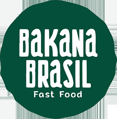 Burger Cult 2018 - Bakana Brasil
