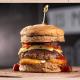 burgercult-Bakana_Brasil_Romeu-&-Julieta
