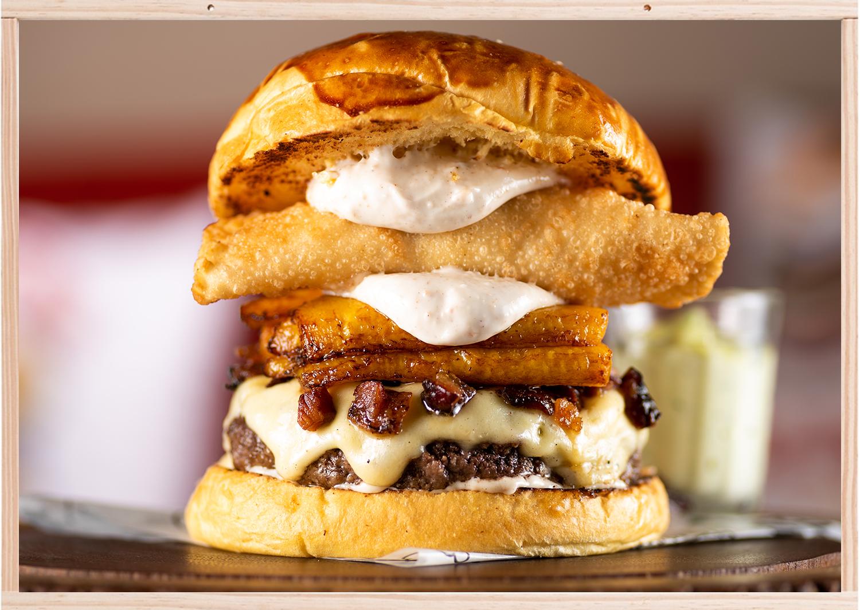 burgercult-comarella-crunchy-burger