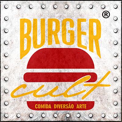 burgercult-logo