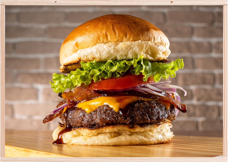 burgercult-melt-cheddar-cult