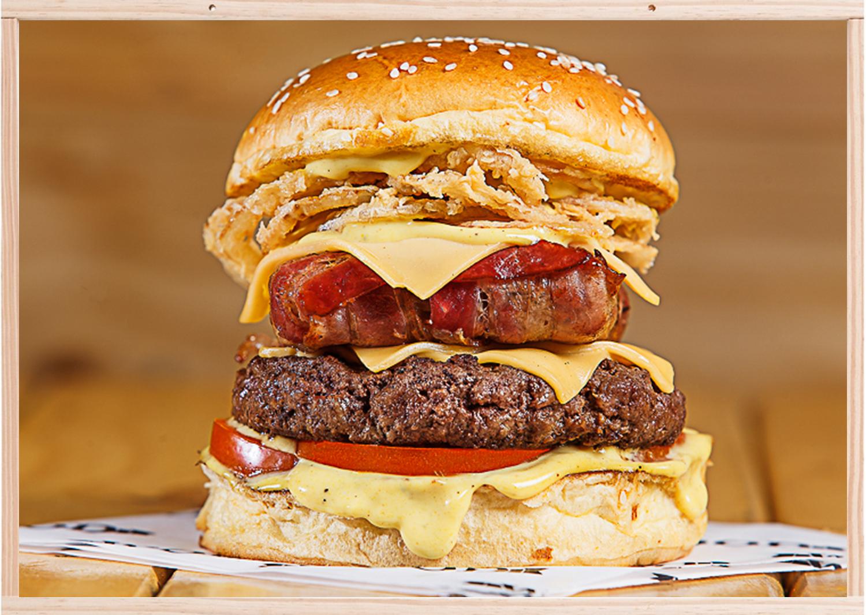 burgercult-wood-wood-honey.jpg
