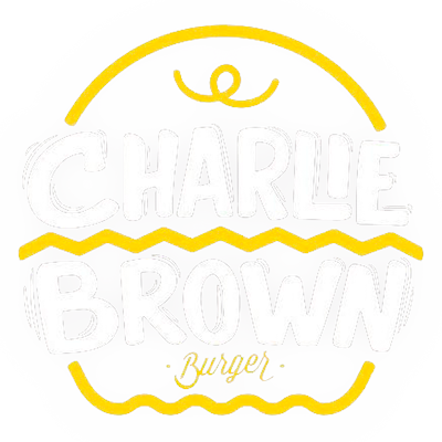 Burger Cult 2018 - Charlie Brown Burger
