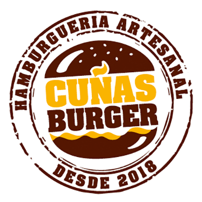 Burger Cult 2018 - Cuñas Burger