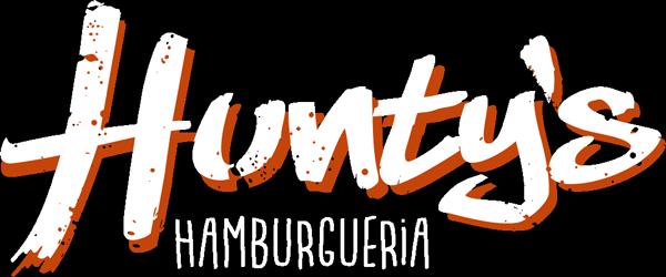 Burger Cult 2018 - Hunty's Hamburgueria