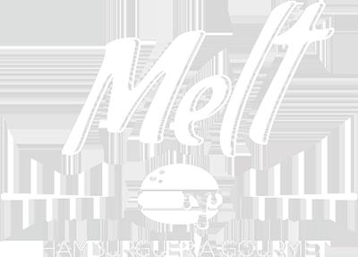 Burger Cult 2018 - Melt