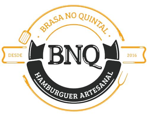 Burger Cult Recife 2018 - BNQ | Brasa no Quintal