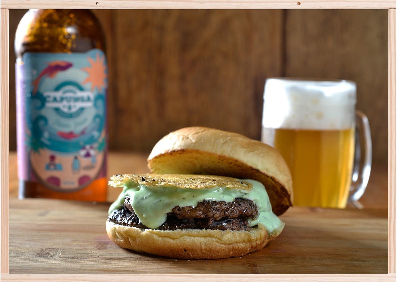 burgercult-Apolo_Melhor-Com-Uma-Capunguinha