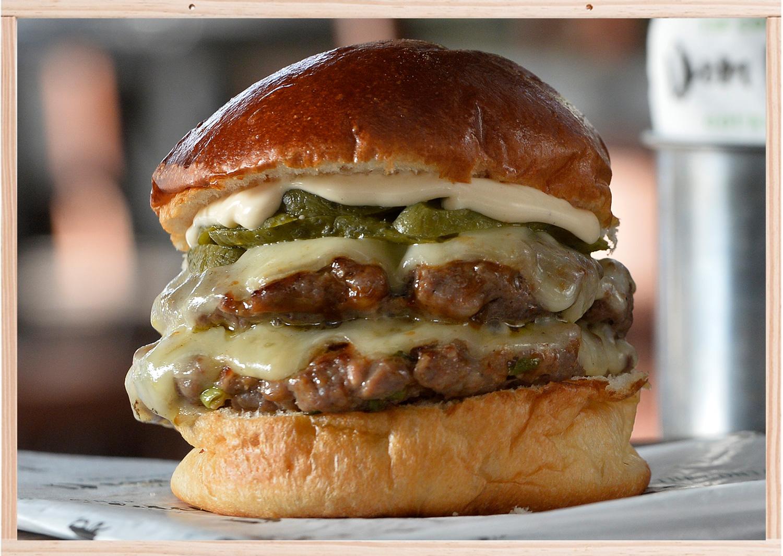 burgercult-Dom-Black_dom-black-smashed