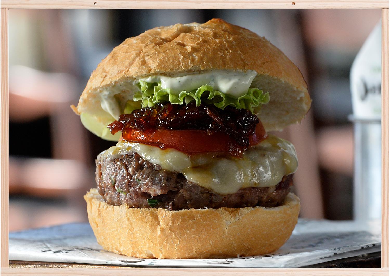 burgercult-Dom-Black_dom-black