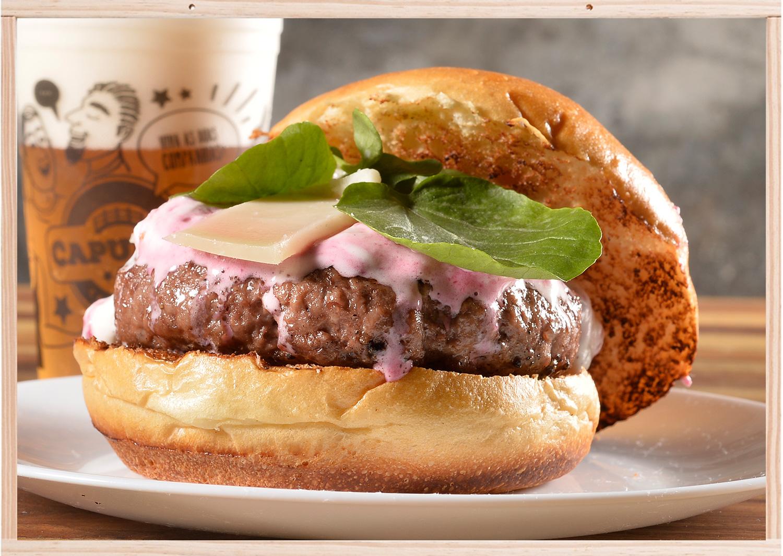 burgercult-bnq_corderin