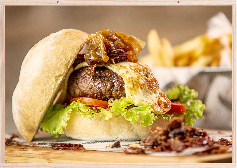 burgercult-boteco-steak_galo-da-madrugada