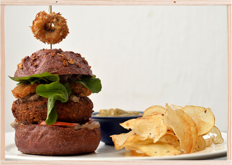 burgercult-capitania_capita-mia
