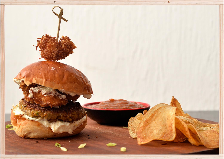 burgercult-capitania_capitao-siri