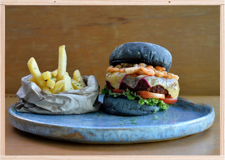 burgercult-casa-chacon_hamburguer-de-camarao