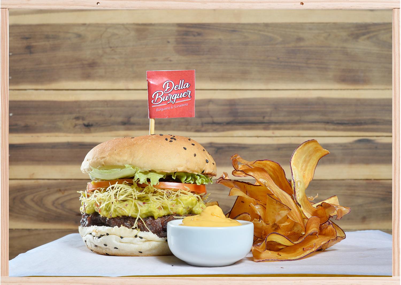burgercult-della-burger_clandestino