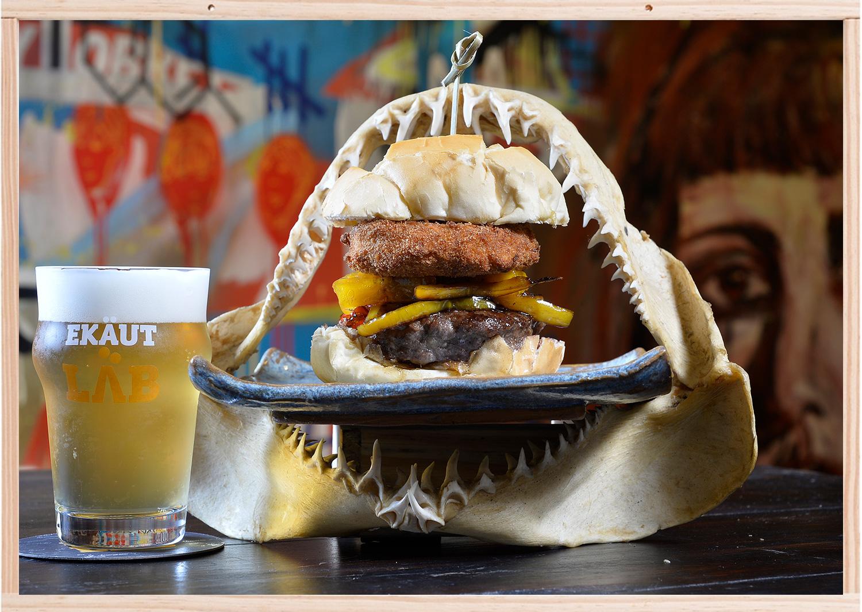 burgercult-ekaut-lab_Hamburguer-Tubarao-Tigre