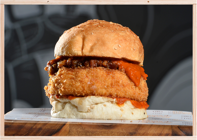burgercult-fahrenheit-150_chicken-winner
