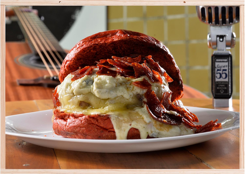burgercult-guitar-grill-punk