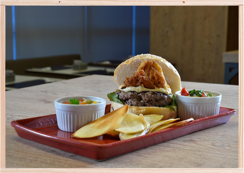 burgercult-ibis-boa-viagem_beef-ibis-burger