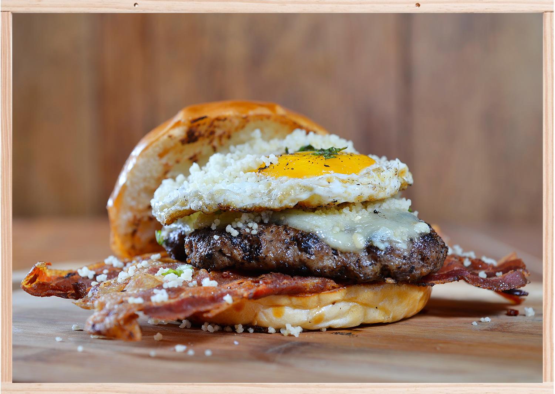 burgercult-movei_oiao