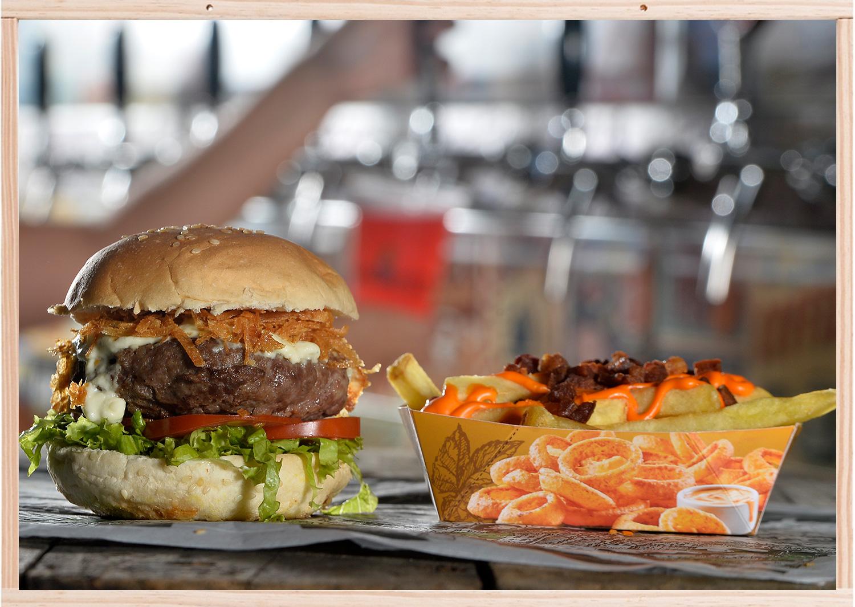 burgercult-mr-hoppy-texas-ribs-combo