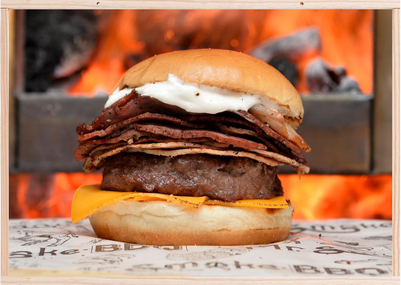 burgercult-mr-smoke_BMT-burguer