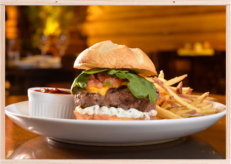 burgercult-pobre-juan-Imperador-wagyu