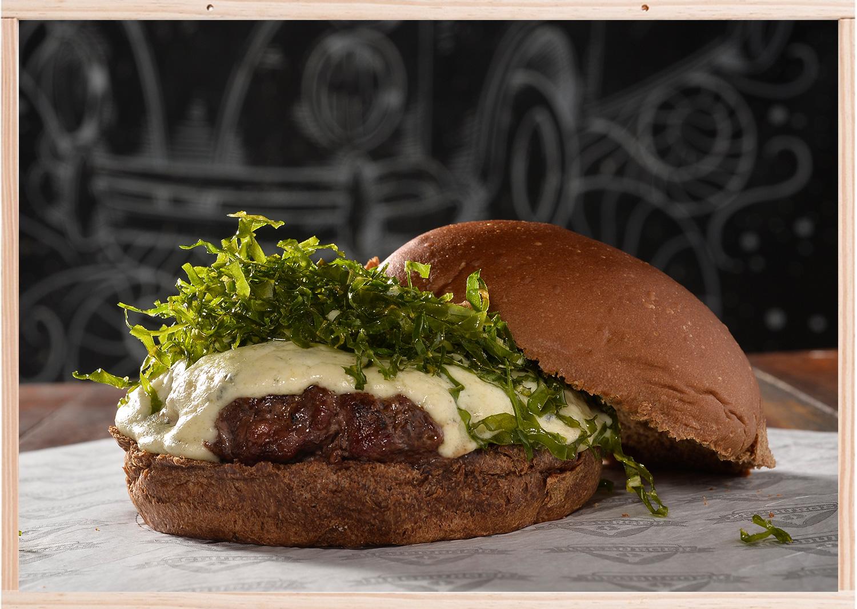 burgercult-recburger_porter-burger