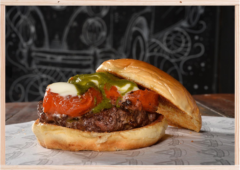 burgercult-recburger_red-burger