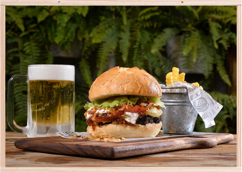 burgercult-stone-house-vancouver