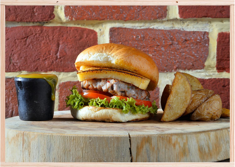 burgercult-taverna_isso-e-tudo