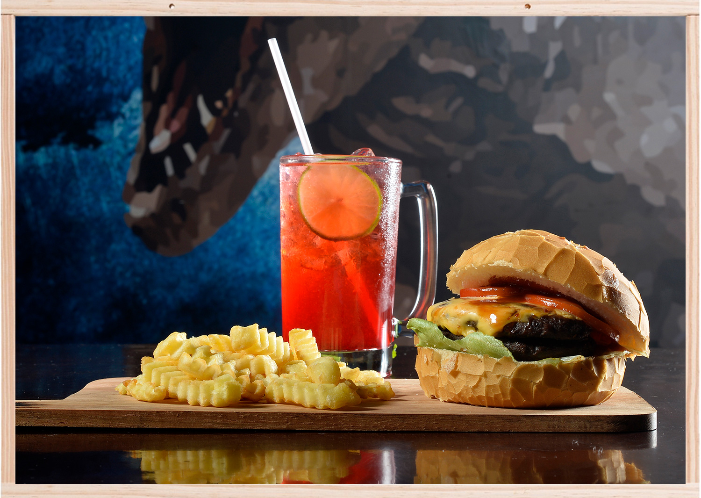 burgercult-waynes-del-toro