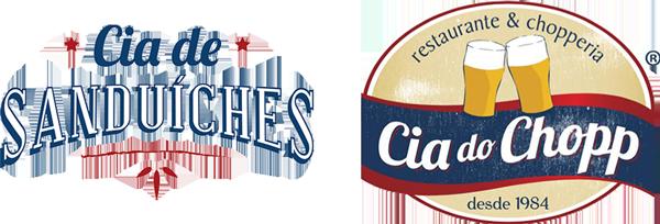 Burger Cult Recife 2018 - CIA do Chopp