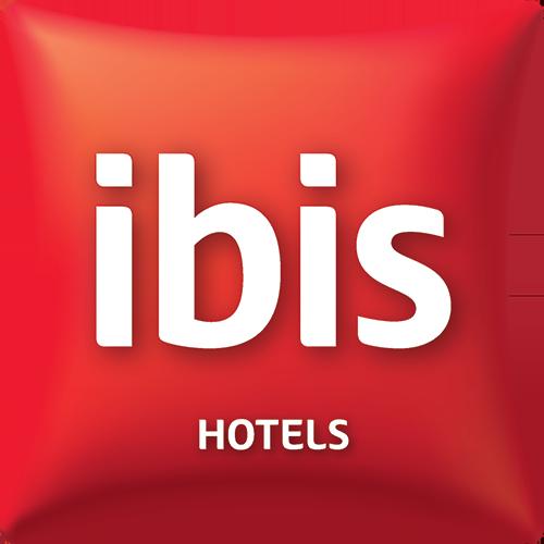 Burger Cult Recife 2018 - Ibis Hotel - Boa Viagem