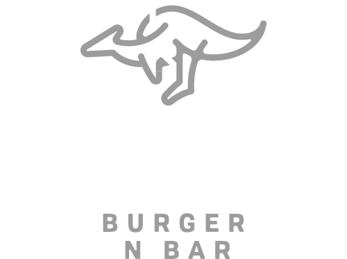 Burger Cult Recife 2018 - Kangaroo Burger N Bar