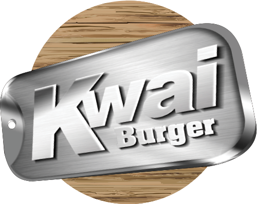 Burger Cult Recife 2018 - Kwai Burger Artesanal
