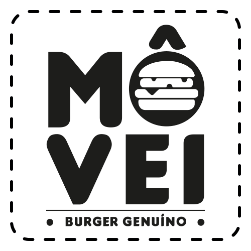 Burger Cult Recife 2018 - MôVei