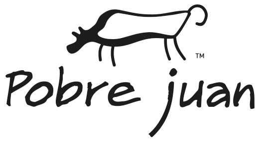 Burger Cult Recife 2018 - Pobre Juan