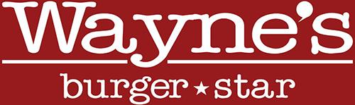 Burger Cult Recife 2018 - Wayne's Burger Star